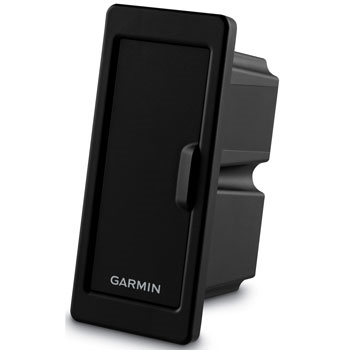 Garmin Card Reader for GPSMAP 8000 Series