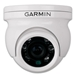 Garmin GC 10 Marine Camera NTSC Format