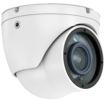 Garmin GC12 Marine Camera