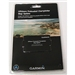 Garmin Offshore Preloaded Chartplotter Update Card