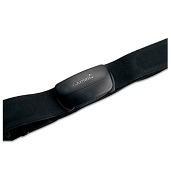Garmin Premium Heart Rate Strap