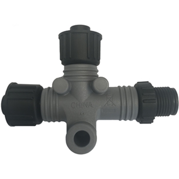 Garmin NMEA 2000 Micro T-Connector