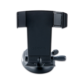 Garmin Automotive Mount for 78 series