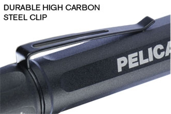 Pelican 1920 LED Flashlight