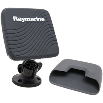 Raymarine Slip-On Suncover for DragonFly 4, 5 and Wi-Fish