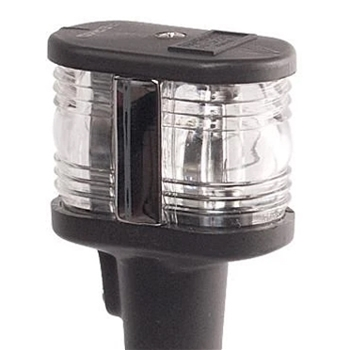 Seaview Light for Lightbar Perko 1197