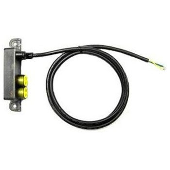 Simrad AT10 NMEA-Simnet Converter on