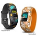 Garmin vivofit jr 2 – Disney Star Wars