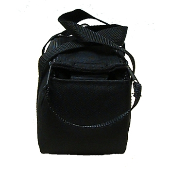 XS770 Deluxe Nylon Tote Bag for GPS