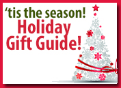 Holiday-Gift-Guide-Icon-2020.jpg