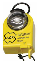 ACR Rapidfire Light