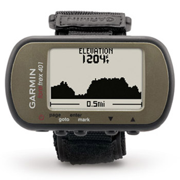 Garmin Montana 680 Handheld GPS P4563 likewise Bali Uluwatu anantara together with Pair Of Motor Brushes For Older Powakaddy Emd Motor 283 P additionally Golf fr 4 chariot Elec Bigmax 14 Nano likewise Close house club car. on gps for golf