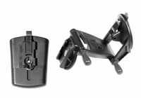Garmin Automotive Suction Mount for e-Trex series