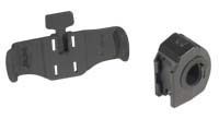 Garmin Bike mount for Forerunner/Foretrex 101