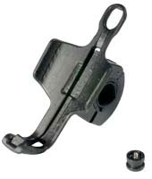 Garmin Bike Handlebar Mount for 60 Series