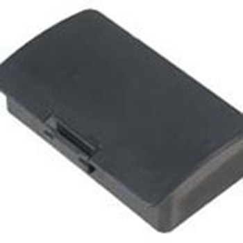 Garmin Lithium-Ion Battery for 276C, 376C, 378 and 478