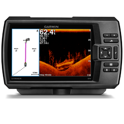 The GPS Store Inc Systems Marine Electronics