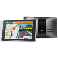 Garmin driveluxe 51LMT S garmin chartplotter to gps antenna wiring diagram wiring diagrams Garmin GPS Wire Layout at creativeand.co