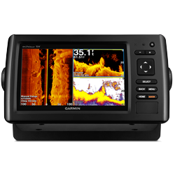 the gps store, inc. gps systems, marine electronics, Fish Finder