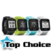 Garmin Forerunner 35 GPS Running Watch with Elevate Wrist-based HR