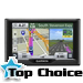 Garmin Nuvi 57LM with Lifetime Map Updates
