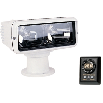 ACR RCL 100 Remote Control Searchlight 12 Volt System