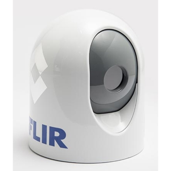 FLIR MD-324 Fixed Mount Thermal Night Vision Camera