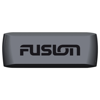 Fusion Silicone Dust Cover in Gray for 600/700 Series