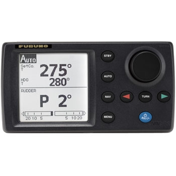 Furuno NavPilot 700 Autopilot for Outboard Boats