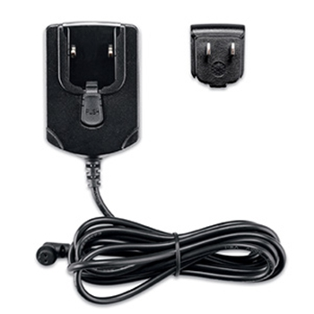 Garmin 110 Volt AC charger for Rino 600 Series