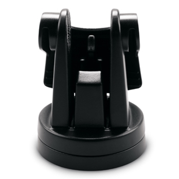 Garmin Quick Release mount for Echo 100 and 300 Series