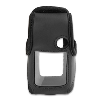 Garmin Carry Case for eTrex 10, 20, and 30