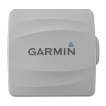 Garmin Protective Cover for GPSMAP 5x7/echoMap 50s