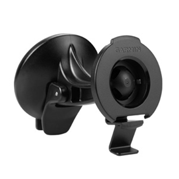 "Garmin Universal Suction Mount for 4"" and 5"" Automotive Units"