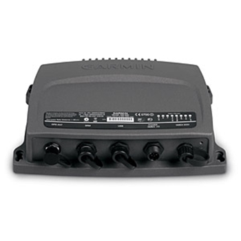 Garmin AIS 600 Automatic Identification System Transceiver