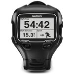 Garmin Forerunner 910XT Multi Sport GPS Watch