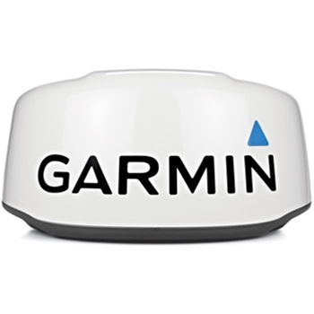 Garmin GMR 18xHD High-Definition Radar Dome