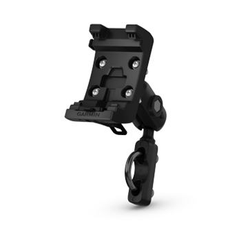 Garmin Motorcycle/ATV mount for Montana 700 Series