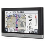 Garmin Nuvi 2457LMT with Lifetime Maps and Traffic
