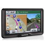 Garmin RV 760LMT GPS for RV's