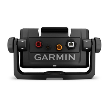 Garmin Tilt/Swivel Mount for 7 Inch echoMAP Plus/UHD SV Units