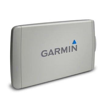 Garmin Protective Cover for 9 Inch echoMAP Units