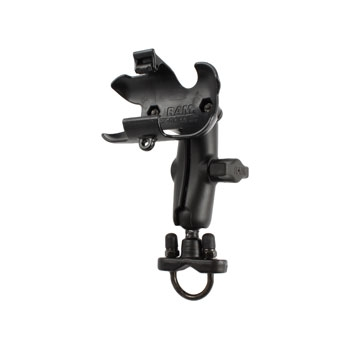 RAM Rail Mount for Garmin Dakota Series