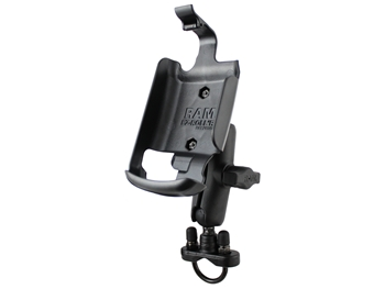 RAM Rail Mount for Garmin Montana Series