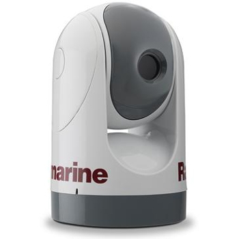 Raymarine T303 Thermal Camera with JCU Kit
