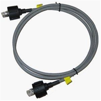 Raymarine SeaTalk HS Dual End Weatherproof Network Cable 15M