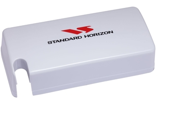 Standard Horizon Dust Cover for GX1600/1700
