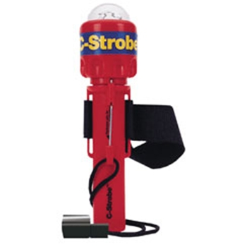 ACR 3959 C-Strobe Signaling Strobe Light for PFD