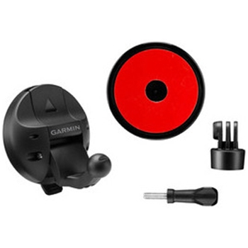 Garmin Windshield Suction Mount for VIRB