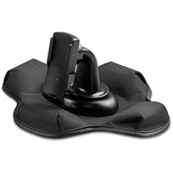 Garmin Auto Friction Mount Kit for Handhelds